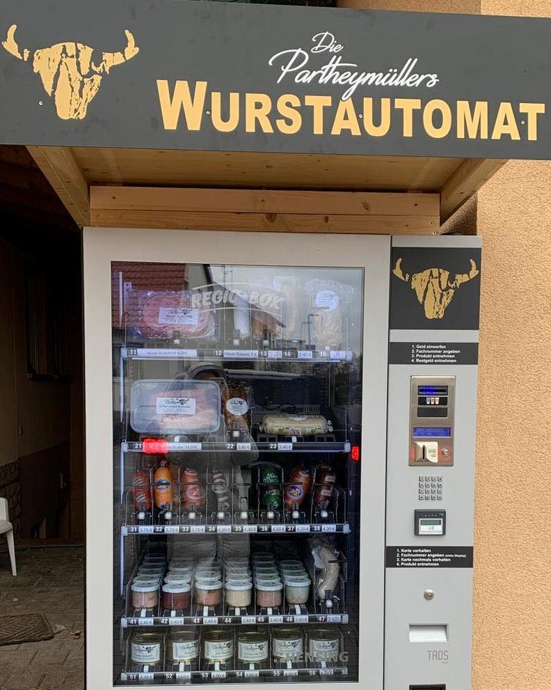 Automat_Neuensee_cut2
